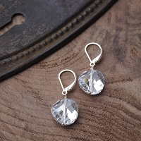 Gwen Earrings